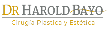 logo2020-drbayo350